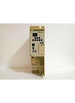 ABB  Typ: 07-BR-61-R2 Decentral I/O Coupler Procontic T200 Bestell Nr.: GJV 30 743 76 R2
