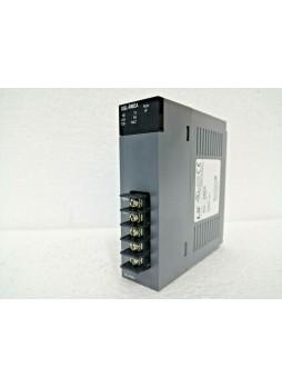 LS Rnet Communication Module XGL-RMEA