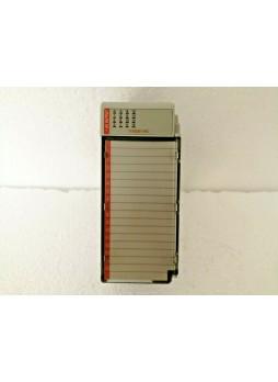 Allen Bradley Compact I/O Output Module 1769-OA16 SER A