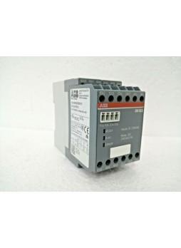 ABB DX122-FBP.0 / 1SAJ622000R0101 IO-Module for UMC100