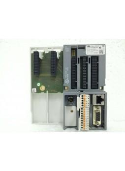 ABB 1SAP112100R0170 TB521-ETH CPU Terminal Base