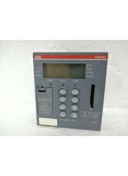 ABB 1SAP140200R0170 PM582-ETH CPU 512kB Ethernet