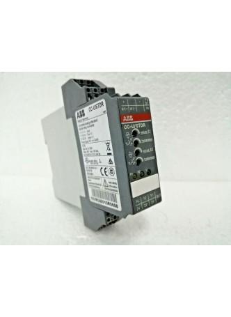 ABB CC-U/STDR / 1SVR040010R0000 Universal Analog Standard Signal Relay Converter