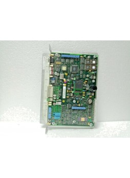 ABB YPP110A Application Controller 3ASD573001A1