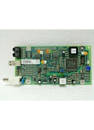 ABB Communication Board 3ASD573001A13 / YPK112A