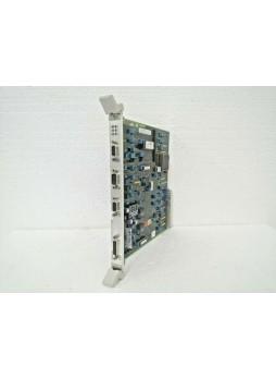 SIEMENS 6DD1660-0AJ1 SIMADYN D Communication Module
