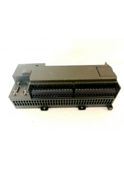 Siemens 6ES7216-2AD23-0XB0 SIMATIC S7-200, CPU 226 Compact Unit