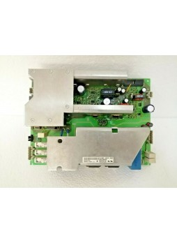 Siemens 6SL3352-6BE00-0AA1 SINAMICS/MICROMASTER PX Replacement Power Supply