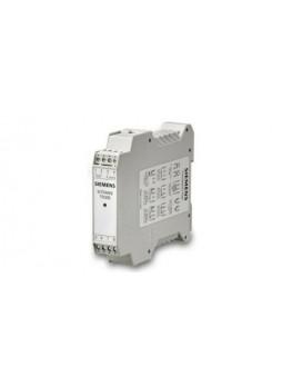 Siemens SITRANS TR300 Temperature Transmitter 7NG3033-0JN00-Z
