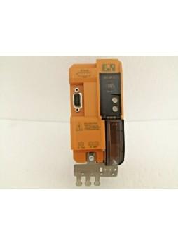 B&R 80VD100PS.C02X-01 ACOPOS Micro 100S Servo Inverter Module