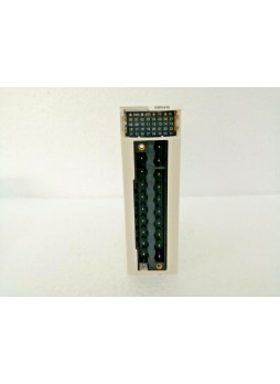 Schneider BMXAMI0410 Analog Input Module X80, 4 Inputs, High Speed
