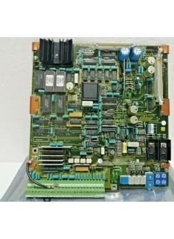 SIEMENS C98043-A1200-L22-05 Drive Board Assembly