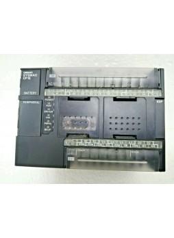 Omron CP1E-N30DR-A Programmable Controller