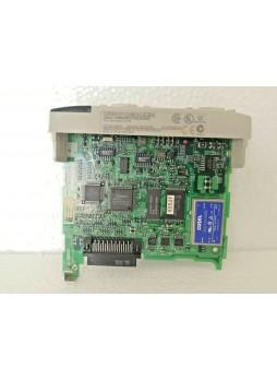Omron CQM1H-SCB41 Serial Communication Board