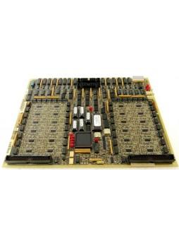 GE Speedtronic MKV Digital I/O Board DS200TCDAH1BGD