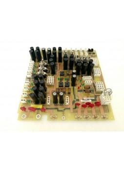 GE Speedtronic MKV Power Distribution Board DS200TCPDG1BDC
