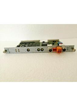 B&R HCMARC-OCT MARC Network Controller MAESTRO