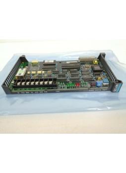 YASKAWA JANCD-MIF05 REV. B02 PC BOARD