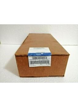 Johnson Controls FX16PLUS Master Controller LP-FX16X04-000C