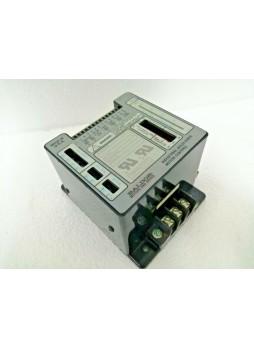 Baldor MB9X Industrial Solid State Motor Control Soft Start