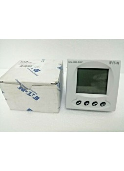 Eaton NZM-XMC-DISP Display device, for measuring and communication module 129967