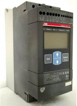 ABB PSE85-600-70 Softstarter Product ID: 1SFA897108R7000