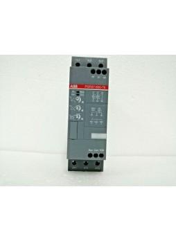 ABB PSR37-600-70 Softstarter
