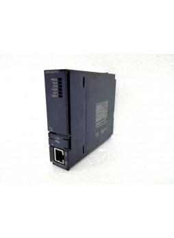 Mitsubishi MELSEQ-Q Series CPU Unit Q03UDECPU Max. 30k Steps