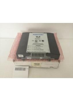ALERTON VLX-Platinum VLX BACnet Controller - High Performance