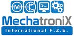 Mechatronix International FZE
